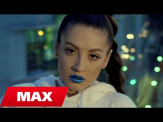 Enxhi Nasufi - JOJO (Official Video 4K)