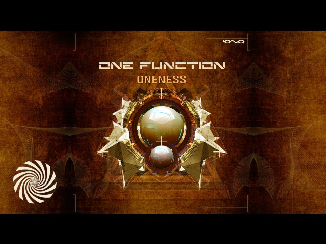 One Function - Oneness