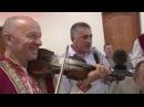 Бойківські коломийки ВІД ГУРТУ МОЦНІ БОЙКИ НА ВЕСІЛЛЮ/Ukrainian Folk wedding Music
