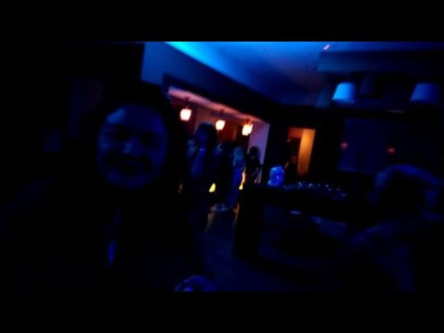 Zvezda_t16 - Мне Хватит - Кларки Ки Clarke Quay Новый год 2017 - 2
