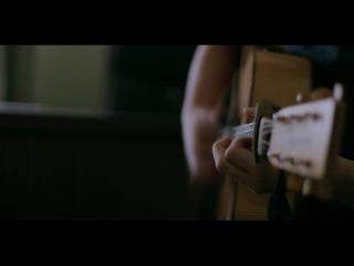 Love That Never Fails (Music Video) - Fr. Rob Galea