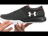 Under Armour UA Charged Ultimate 2.0 Traning Shoes