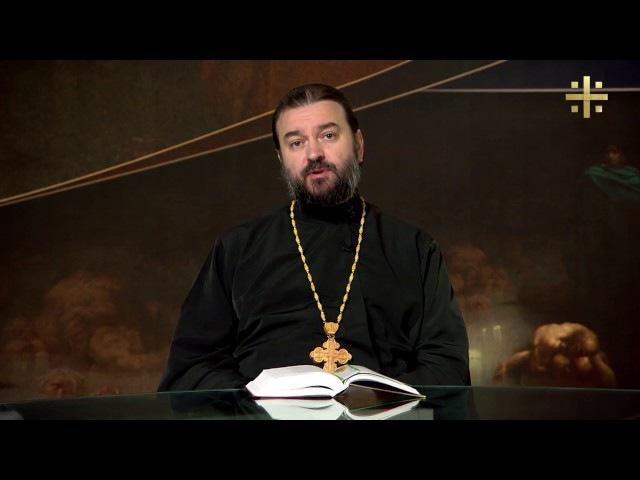 Святая правда: Сводники – люди, ближайшие к аду
