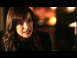 Harrison &amp Caitlin - A Thousand Years