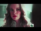 Harrison &amp Caitlin - If the stars align snowells
