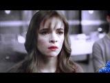 Harrison &amp Caitlin  Killer Frost &amp Reverse Flash - Battlefield The Flash Snowells