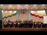 Антонин Дворжак. Славянский танец №8, Ор.46.