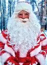 Денис Петров фото #10