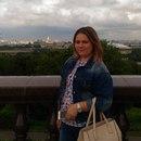 Оля Азарова фото #8