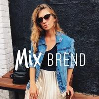 mixbrend_omsk