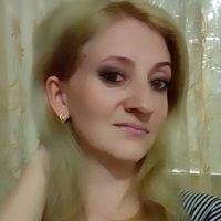 Ольга Бисерова