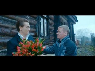 Сергей Безруков - Разговор с мамой (отрывок из фильма Мамы) [Нетипичная Махачкала]