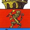 Минусинск онлайн