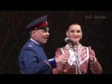 Государственный ансамбль песни и пляски Казачья воля. Славьтесь, славьтесь казачки