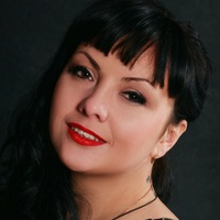 Алена Тарасова