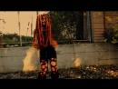 Broken Chain Society Cunt Centhron Industrial Dance
