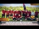 FC Komariv - Шлях до успіху/The road to success