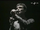 Talking Heads - Live In Rome (1980)