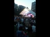 Концерт Шотландской музыки 5