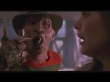 Кошмар на улице Вязов 4 / A Nightmare on Elm Street 4 (1988) BDRip 720p [vk.com/Feokino]