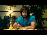 Не шутите с Zоханом! | You Dont Mess with the Zohan