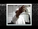 Салафиты, ихваны, суфии, шииты, Аль-Азхар...кто они