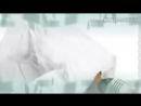 Жаңа Ән! 2017 Кайрат Нуртас - Кешір Алла 2017 Қайрат Нұртас Kairat Nurtas 2017_low.mp4