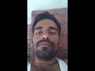 Naresh Ranga - Live