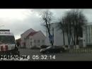 АвтоСтрасть - Подборка аварий и дтп 611 Апрель 2017