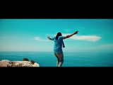 Юлия Войс ft. Inusa Dawuda - No One