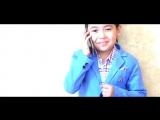 (Пародия) Жана клип 2016 Торегали Тореали amp Ерке Есмахан - Алло Мухтар Батырханулы Бейне студиясы - YouTube720p