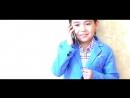 Пародия Жана клип 2016 Торегали Тореали amp Ерке Есмахан - Алло Мухтар Батырханулы Бейне студиясы - YouTube720p
