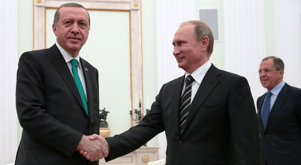 Таджикский эксперт: Турцию могут принять в ШОС в ускоренном режиме