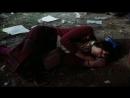 ◄Student Bodies 1981 Тела студентов*реж Мики Роуз Майкл Ритчи