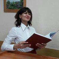 Кароліна Хижняк