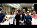 Открытие магазина xiaomi Красноярск