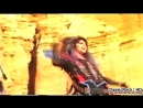 W.A.S.P. - Wild Child ⁄ ClassicRock HD
