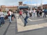 Грузины в Ереване