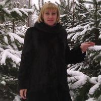 Юлия Конопацкая