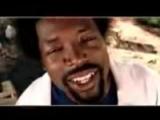 Afroman Because I Got High Uncensored