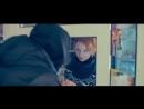 Клип Ярмак - Сердце пацана смотреть онлайн  скачать