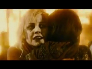 Сайлент Хилл 2 _ Silent Hill_ Revelation 3D (2012)