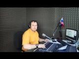 сегодня День создания органов государственного пожарного надзора в России  часть 3