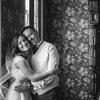 Свадебный семейный фотограф СПб