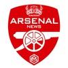 ARSENAL NEWS   Арсенал
