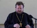 Средневековое восприятие жизни у православных славян