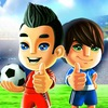 Эра Футбола - официальное сообщество