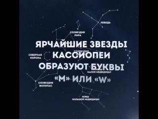 gif-созвездия-полезное-3431634