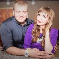Денис Алексашин