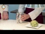 Кухня - 5 серия (1 сезон)